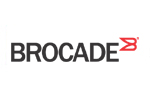 Brocade Communication Systems