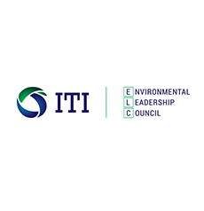 ITI's Environmental Leadership Council