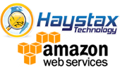 Amazon & Haystax