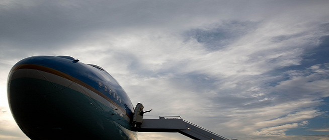 President Obama soon travels to the Asia Pacific for a three-nation trip.