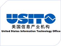 United States Information Technology Office (USITO)