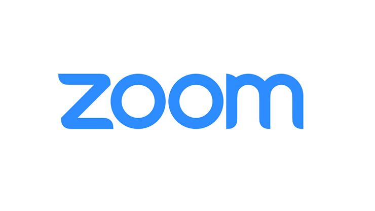 Zoom Video Communications, Inc.