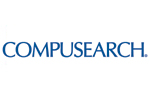Compusearch Software Systems, Inc.